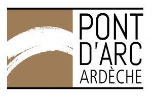 logo PAA